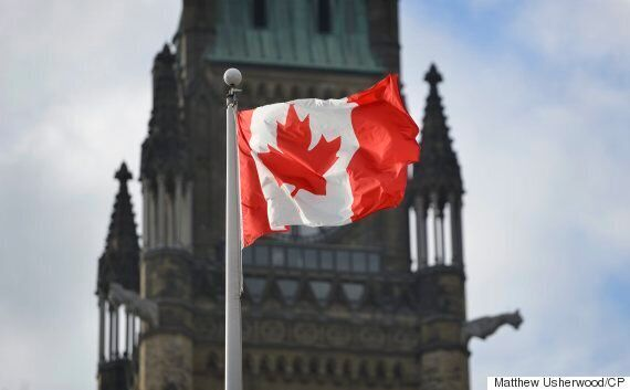 Canada's Anti-War Crimes Efforts 'Waning' Due To Constraints: