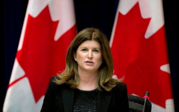 Canada Will Sign TPP Deal, But That Doesn't Mean It'll Ratify It: