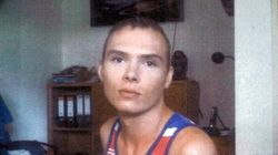 Website Owner Conditionally Sentenced For Posting Magnotta