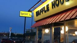 Charges Laid In Alleged Sex-Tape Extortion Of Waffle House