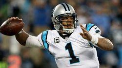Carolina Panthers To Take On Denver Broncos At Super Bowl
