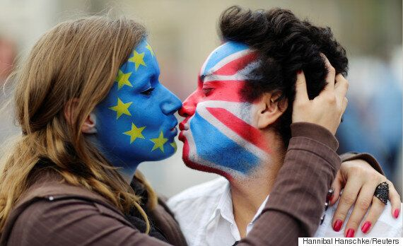 Brexit Referendum: Everything You Need To