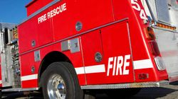 Mass Firefighter Resignation 'Blown Out Of Proportion':