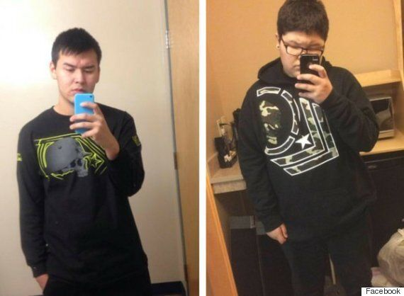 La Loche Shooting Victims: What We Know About The 4
