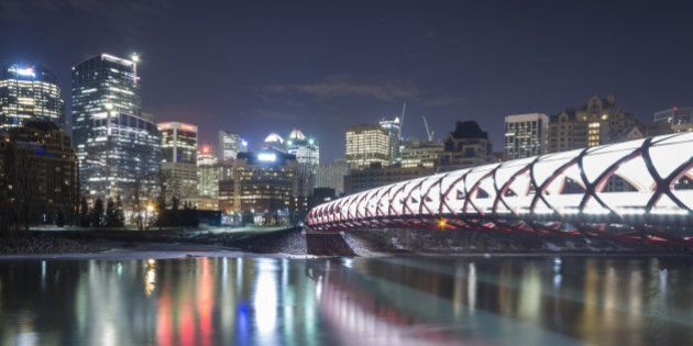 Alberta To Have 2nd-Largest Economy In Canada In 3 Years: