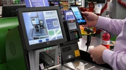 Walmart Pay Coming To Canada Amid Dispute With Visa: