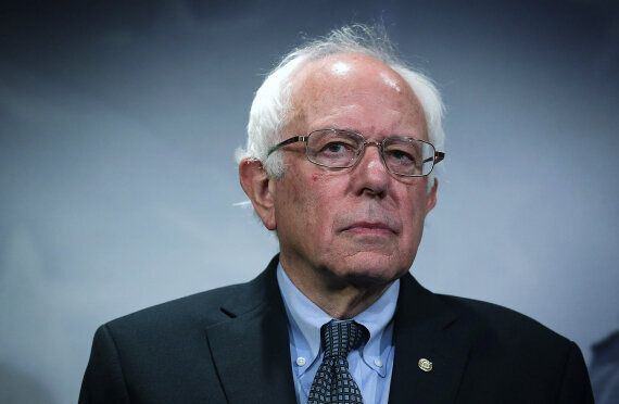 Bernie Sanders In Canada: Would His Policies Be So Radical North Of The