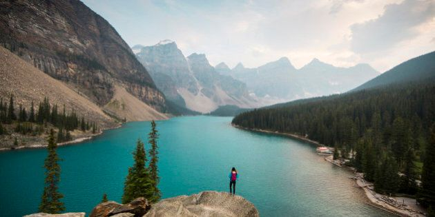 Alberta Hook up sites