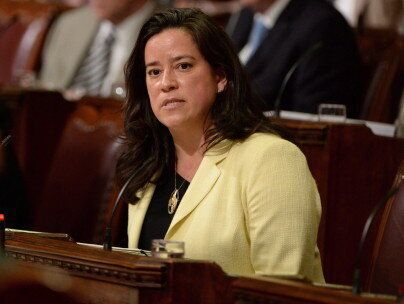 Assisted Dying Bill C-14 Passes Senate With Liberals' Restrictive