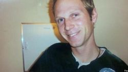 2 Accused In Tim Bosma Killing Found Guilty Of 1st-Degree