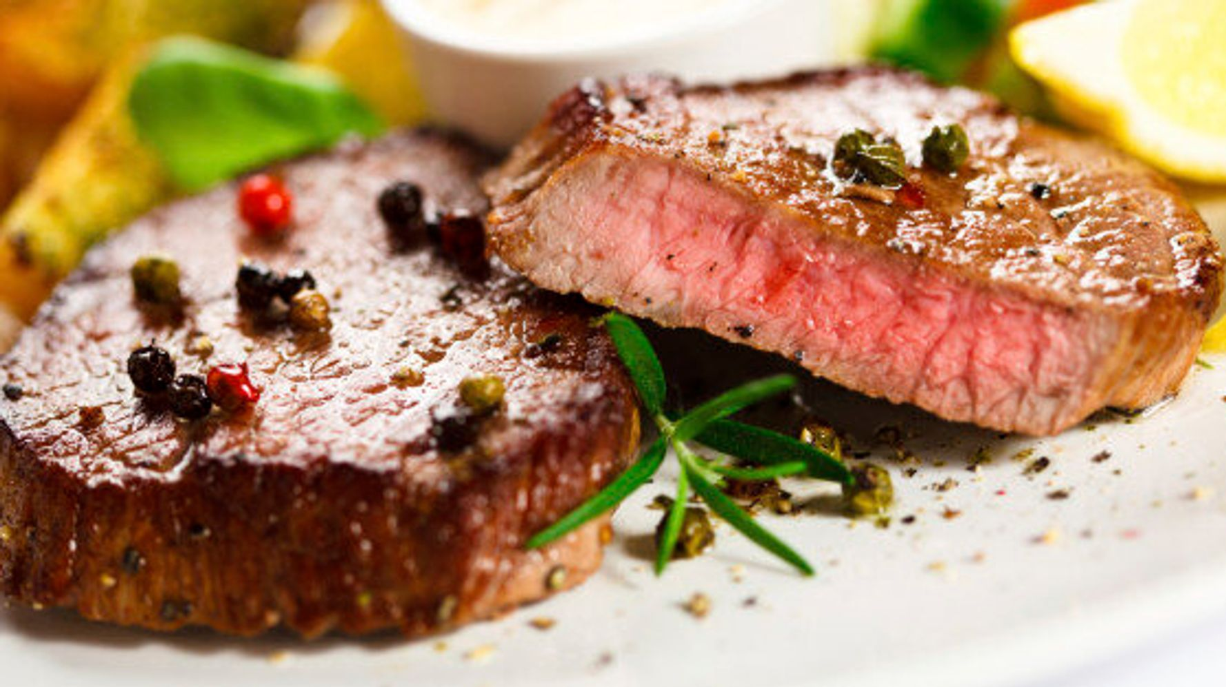 A Low Carb Diet Cuts Risk Of Colon Cancer Huffpost Canada Life