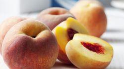 28 Peach Recipes To Make This