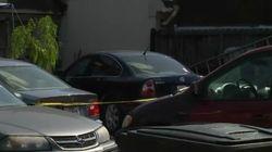 3-Year-Old Boy Dies After Being Found In Hot