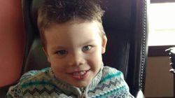 Family Of Boy Killed By Alligator Asks For