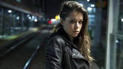'Orphan Black' Is Getting One More