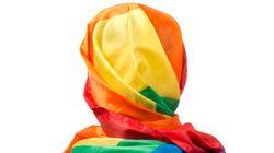 Muslim Leaders Must Embrace The LGBT