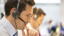 Beyond Voicemail: Call Centres Can Improve Your Business