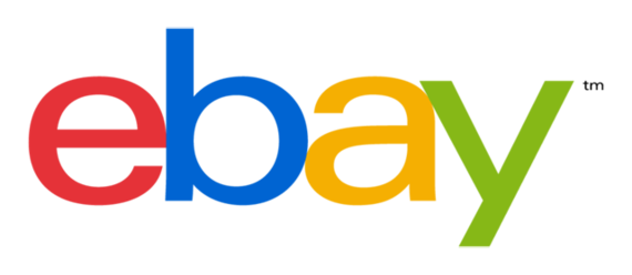 How eBay Can Help You Pay the