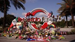 After The Orlando Massacre, So Many Questions And So Few