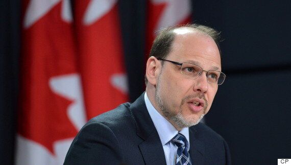 Assisted Dying Canada: Prison Watchdog Wonders If Inmates Will Get