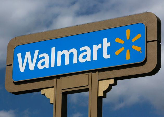 Walmart-Visa Dispute: Canadians Being Used As Pawns, Credit Card Company