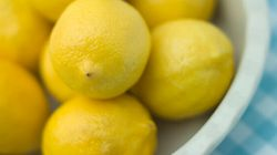 Pucker Up: 14 Luscious Lemon Recipes That'll Make Bey