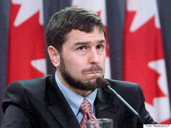 Maher Arar Torture Case: RCMP Watchdog Reviews If Mounties Have Learned