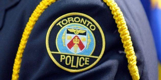Graphic Details Emerge In Toronto Police Gang Sex Investigation (READER
