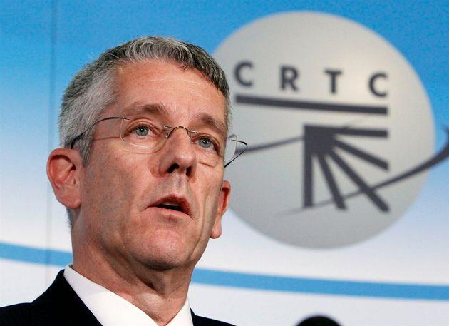 CRTC Launches New Funding For Local News, Will Mandate Minimum Amount Per