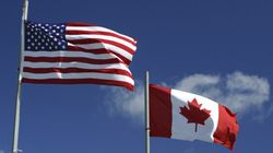 IMF: U.S. A Drag On Canada's