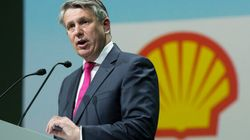 Shell: We're Not Done With