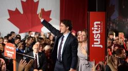 Liberals Outspent Tories In Last Election: PM's Closest