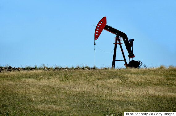 Oil Prices May Have Reached Their Peak For This Year: