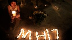 How the MH-17 Tragedy Is a Leg Up for