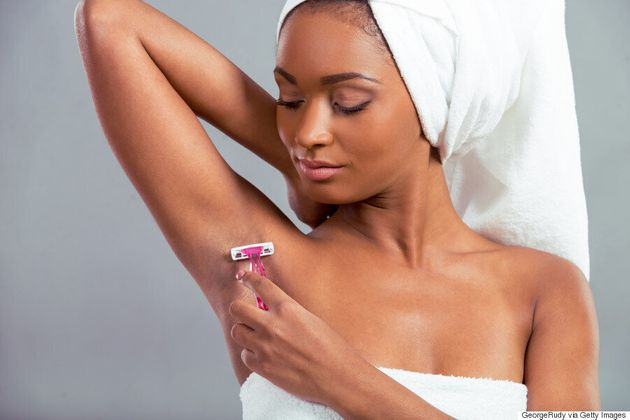 Hair Removal 101: The Best Methods For Your Fuzz-Free