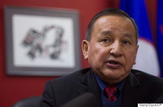 First Nations Groups Urge Caution Ahead Of MMIW