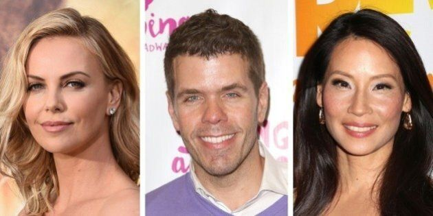 Celebrity Single Parents: Celebs Who Decided To Become Parents Without A
