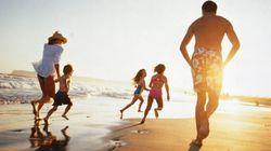 How To Plan An Environmentally-Friendly Family