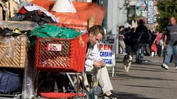 'Preventing Poverty' Not Allowed For Charities, Canada Revenue