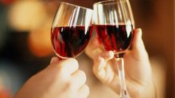 No Longer Illegal For Quebecers To Have Booze From Other
