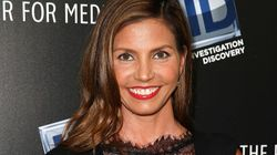 'Buffy The Vampire Slayer' Star Gets Into Her Birthday