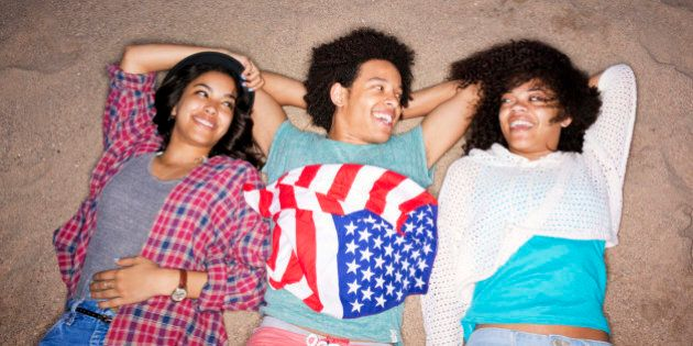 Americana Fashion: Best Tributes From The Brands You Know