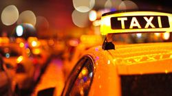 2 Things You Need To Know About Calgary's Cab Crisis