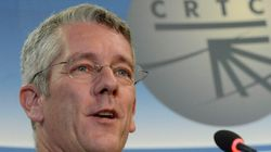 The CRTC Is Starting to Listen to