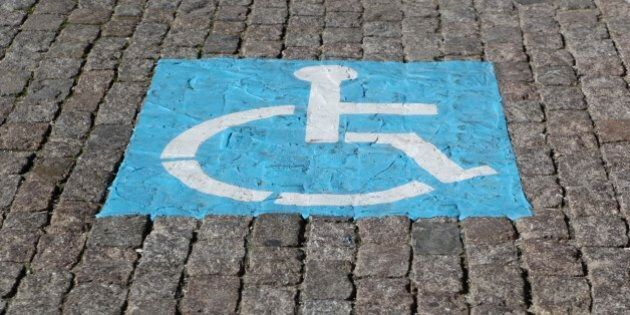 Ontario Should Consult People With Disabilities Before Making Laws to Protect