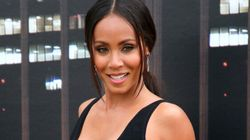 Jada Pinkett Smith's Abs Steal The Show At