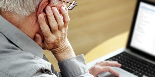 Majority Say Health Will Be Biggest Retirement Expense: BMO
