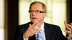 Brad Wall Says TPP In Best Interest Of