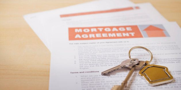 Paying Off Your Mortgage Faster Can Pay Huge