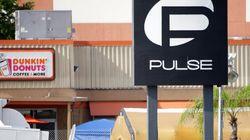 Orlando Shooter A Regular At Pulse Nightclub: